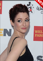 Celebrity Photo: Chyler Leigh 2400x3404   663 kb Viewed 6 times @BestEyeCandy.com Added 4 days ago