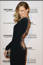 Celebrity Photo: Bar Paly 1200x1800   153 kb Viewed 73 times @BestEyeCandy.com Added 214 days ago