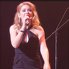 Celebrity Photo: Renee Olstead 1080x1080   47 kb Viewed 17 times @BestEyeCandy.com Added 58 days ago