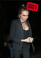 Celebrity Photo: Cara Delevingne 2501x3500   1.5 mb Viewed 2 times @BestEyeCandy.com Added 57 days ago