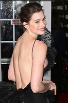 Celebrity Photo: Anne Hathaway 1919x2879   511 kb Viewed 58 times @BestEyeCandy.com Added 112 days ago