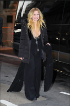 Celebrity Photo: Avril Lavigne 1200x1800   249 kb Viewed 37 times @BestEyeCandy.com Added 123 days ago
