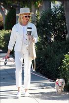 Celebrity Photo: Ashley Tisdale 1200x1799   281 kb Viewed 11 times @BestEyeCandy.com Added 39 days ago