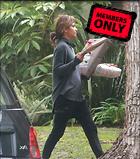 Celebrity Photo: Halle Berry 2647x3000   1.4 mb Viewed 0 times @BestEyeCandy.com Added 12 days ago
