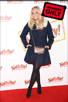 Celebrity Photo: Emma Bunton 2560x3840   2.5 mb Viewed 2 times @BestEyeCandy.com Added 6 days ago