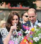 Celebrity Photo: Kate Middleton 3084x3280   1.2 mb Viewed 31 times @BestEyeCandy.com Added 62 days ago