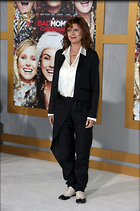 Celebrity Photo: Susan Sarandon 1200x1811   188 kb Viewed 30 times @BestEyeCandy.com Added 45 days ago