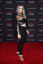 Celebrity Photo: Joanna Levesque 2385x3600   634 kb Viewed 95 times @BestEyeCandy.com Added 195 days ago