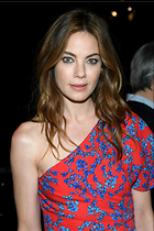 Celebrity Photo: Michelle Monaghan 1200x1800   369 kb Viewed 76 times @BestEyeCandy.com Added 95 days ago
