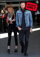 Celebrity Photo: Amber Heard 2296x3214   1.3 mb Viewed 1 time @BestEyeCandy.com Added 13 days ago