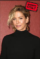 Celebrity Photo: Jenna Elfman 2376x3500   2.0 mb Viewed 1 time @BestEyeCandy.com Added 75 days ago