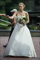 Celebrity Photo: Kristen Bell 1200x1803   163 kb Viewed 19 times @BestEyeCandy.com Added 24 days ago