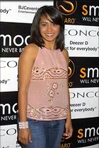 Celebrity Photo: Parminder Nagra 1440x2160   267 kb Viewed 47 times @BestEyeCandy.com Added 170 days ago