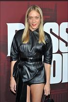 Celebrity Photo: Chloe Sevigny 1200x1785   259 kb Viewed 38 times @BestEyeCandy.com Added 55 days ago