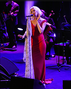 Celebrity Photo: Joss Stone 1200x1500   243 kb Viewed 27 times @BestEyeCandy.com Added 93 days ago