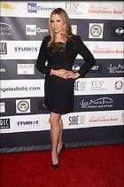 Celebrity Photo: Mira Sorvino 1200x1812   245 kb Viewed 150 times @BestEyeCandy.com Added 408 days ago