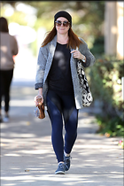 Celebrity Photo: Alyson Hannigan 1200x1800   241 kb Viewed 78 times @BestEyeCandy.com Added 170 days ago