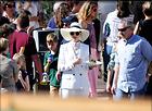 Celebrity Photo: Anne Hathaway 10 Photos Photoset #385034 @BestEyeCandy.com Added 179 days ago