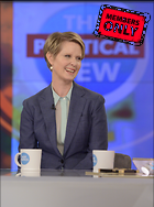 Celebrity Photo: Cynthia Nixon 2232x3000   3.9 mb Viewed 2 times @BestEyeCandy.com Added 121 days ago