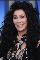 Celebrity Photo: Cher 1200x1800   235 kb Viewed 27 times @BestEyeCandy.com Added 117 days ago