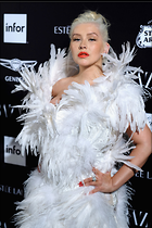 Celebrity Photo: Christina Aguilera 683x1024   169 kb Viewed 21 times @BestEyeCandy.com Added 40 days ago