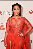 Celebrity Photo: Adrienne Bailon 680x1024   197 kb Viewed 123 times @BestEyeCandy.com Added 349 days ago