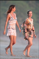 Celebrity Photo: Gisele Bundchen 1200x1799   241 kb Viewed 20 times @BestEyeCandy.com Added 18 days ago