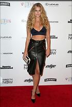 Celebrity Photo: Nina Agdal 690x1024   147 kb Viewed 42 times @BestEyeCandy.com Added 33 days ago