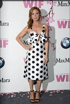 Celebrity Photo: Brittany Snow 800x1184   109 kb Viewed 84 times @BestEyeCandy.com Added 202 days ago