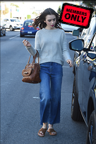 Celebrity Photo: Lily Collins 2400x3600   1.9 mb Viewed 1 time @BestEyeCandy.com Added 42 hours ago