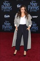 Celebrity Photo: Tiffani-Amber Thiessen 2333x3500   610 kb Viewed 26 times @BestEyeCandy.com Added 109 days ago
