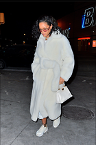 Celebrity Photo: Rihanna 2133x3200   933 kb Viewed 12 times @BestEyeCandy.com Added 20 days ago