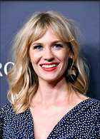 Celebrity Photo: January Jones 734x1024   244 kb Viewed 24 times @BestEyeCandy.com Added 92 days ago