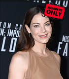 Celebrity Photo: Michelle Monaghan 3700x4200   1.6 mb Viewed 2 times @BestEyeCandy.com Added 98 days ago