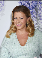 Celebrity Photo: Jodie Sweetin 1200x1666   372 kb Viewed 30 times @BestEyeCandy.com Added 99 days ago