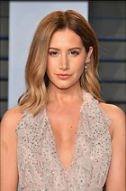 Celebrity Photo: Ashley Tisdale 678x1024   227 kb Viewed 52 times @BestEyeCandy.com Added 95 days ago