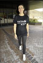 Celebrity Photo: Kym Marsh 1200x1756   338 kb Viewed 14 times @BestEyeCandy.com Added 38 days ago