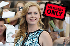 Celebrity Photo: Amy Adams 3648x2432   1.5 mb Viewed 0 times @BestEyeCandy.com Added 91 days ago