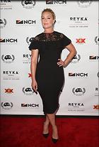 Celebrity Photo: Elisabeth Rohm 1200x1778   205 kb Viewed 69 times @BestEyeCandy.com Added 167 days ago