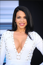 Celebrity Photo: Vida Guerra 2296x3450   616 kb Viewed 134 times @BestEyeCandy.com Added 346 days ago