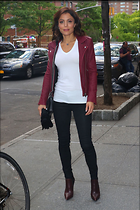 Celebrity Photo: Bethenny Frankel 1200x1800   322 kb Viewed 57 times @BestEyeCandy.com Added 183 days ago