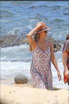 Celebrity Photo: Jessica Alba 1200x1800   237 kb Viewed 48 times @BestEyeCandy.com Added 84 days ago