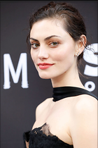 Celebrity Photo: Phoebe Tonkin 1200x1800   151 kb Viewed 57 times @BestEyeCandy.com Added 114 days ago