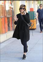 Celebrity Photo: Lisa Rinna 1200x1715   231 kb Viewed 6 times @BestEyeCandy.com Added 27 days ago