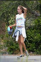 Celebrity Photo: Alessandra Ambrosio 42 Photos Photoset #412871 @BestEyeCandy.com Added 49 days ago