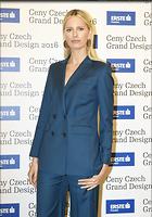 Celebrity Photo: Karolina Kurkova 1200x1717   239 kb Viewed 19 times @BestEyeCandy.com Added 30 days ago