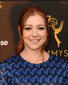 Celebrity Photo: Alyson Hannigan 1200x1504   289 kb Viewed 30 times @BestEyeCandy.com Added 153 days ago