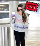 Celebrity Photo: Lea Michele 6600x7594   2.0 mb Viewed 1 time @BestEyeCandy.com Added 30 days ago