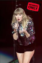 Celebrity Photo: Taylor Swift 1986x2979   2.0 mb Viewed 4 times @BestEyeCandy.com Added 28 days ago