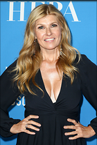 Celebrity Photo: Connie Britton 2400x3600   1.2 mb Viewed 45 times @BestEyeCandy.com Added 89 days ago